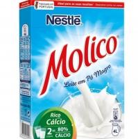 Molico Milk 400gr