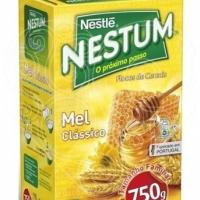 Nestum 700gr