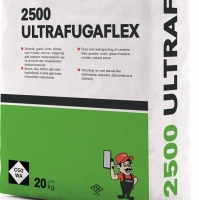 2500 Ultrafuge Flex / Pack