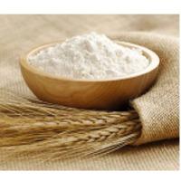 Wheat Flour First Grade
