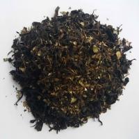 Organic Feijoa Tea