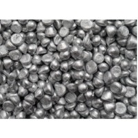 Aluminum Deoxidizer Pellet