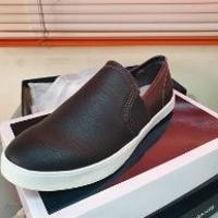 Dr. Scholls (Ladies Shoes)