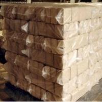 RUF Wood Briquettes