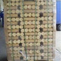 Nestro Wood Briquettes