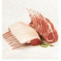 Mutton Rack