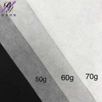 PP Spunbond Non Woven 100% New Material