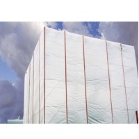 Tarpaulin And Accessories Suppliers, Manufacturers
