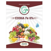 Nutrient Solutions