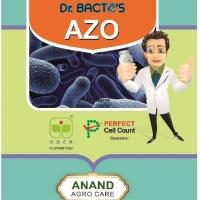 Azotobacter Spp.