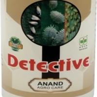Plant Protectant