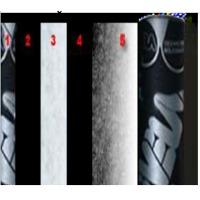 Plastomeric - Bituminous Membrane BPP