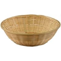 Bamboo Basket From Vietnam