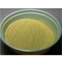 Sulphur Suppliers, Manufacturers, Wholesalers and Traders