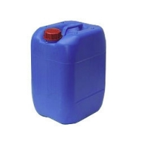 Brackish Water RO Antiscalant AQUA AG 812