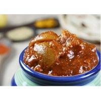 Achari Pickle Masala