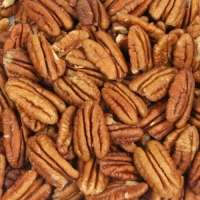 Quality Pecan Nuts
