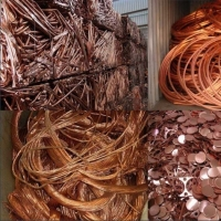 Copper Scrap Suppliers, Manufacturers, Wholesalers and