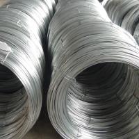 Acsr Wire Rods