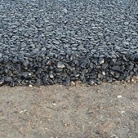 Asphalt Mix