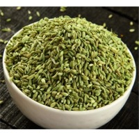 Fennel Seeds (Funnel)