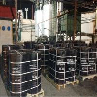Cutback Bitumen (Medium & Rapid)