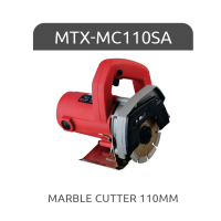 Matrix Marbal Cutter