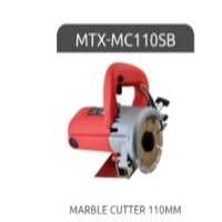 Matrix Marble Cutter