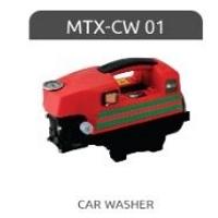 Matrix Car Washer