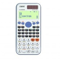 Orpat Calculators