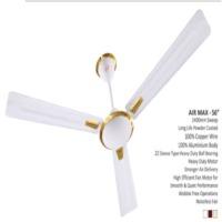 """Air Max - 56"""" Ceiling Fan"""