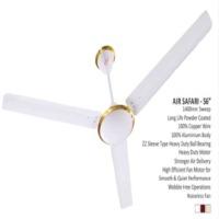 "Air Safari - 56"" Ceiling Fan"