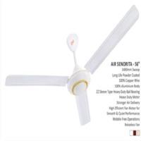 """Air Senorita - 56"""" Ceiling Fan"""
