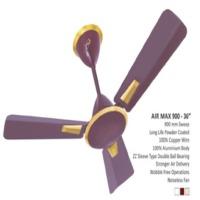 """Air Max 900 - 36"""" Ceiling Fan"""
