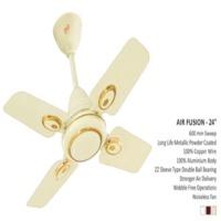 "Air Fusion - 24"" Inch Ceiling Fan"