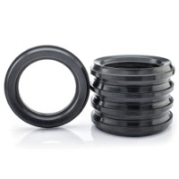 Rubber Moulded Ring Joint Gasket