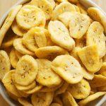 Banana Chips/Plantain Chips