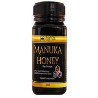 Manuka Honey MGO 600