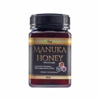 Manuka Honey MGO