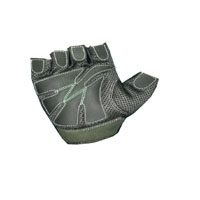 Cycling Mountain Glove
