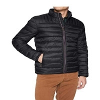 Bubble Textile Jacket For Men And Women