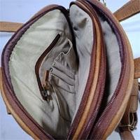 Laptop Bag For Men