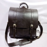 Laptop Bags For Men and Women
