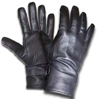 3050 Leather Gloves