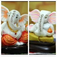 Ganesha Handicraft