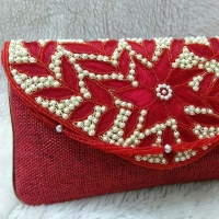 Evening Clutches