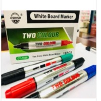 White Board Marker