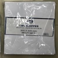 A3, 100G Envelope