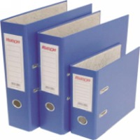 3inch And 2inch FC Paper Lever Arch File