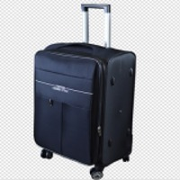 Suit Case Travel Trolley Suitcase Luggage Bagage